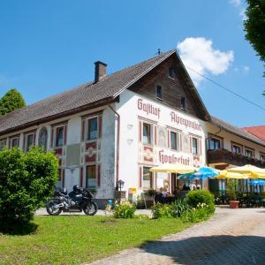 ホテル写真: Gasthof Koglerhof, Ternberg