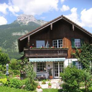 Hotelbilder: Villa Laske, Altaussee
