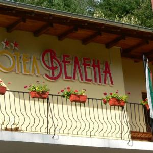 ホテル写真: Velena Hotel, Velchevo