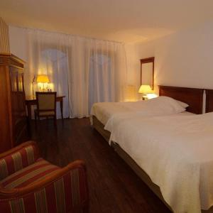 Hotel Pictures: dS Hotel & Freizeitcenter Vreden, Vreden