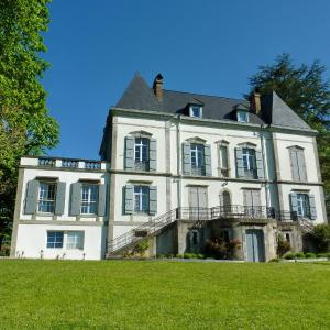 Hotel Pictures: Chambres d'Hôtes Aire Berria, Irissarry