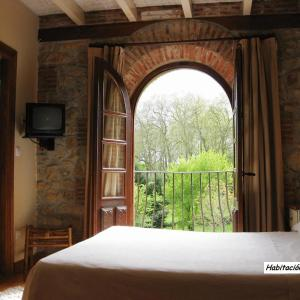 Hotel Pictures: Hospederia Santillana, Santillana del Mar