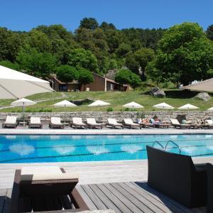 Hotel Pictures: Résidence Le Mouflon d'Or, Zonza