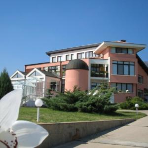 Hotellbilder: Hotel Shterev Anevo, Sopot