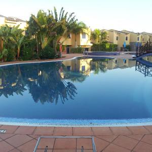 Hotel Pictures: Meloneras Suites, Meloneras