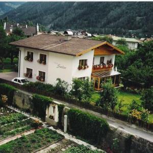 Photos de l'hôtel: Aparthaus Sailer, Ried im Oberinntal