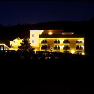 Hotelfoto's: Kuschelhotel Zeman, Alland
