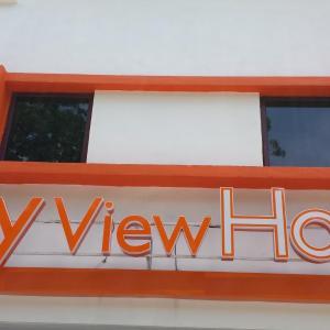 Foto Hotel: City View Hotel, Petaling Jaya