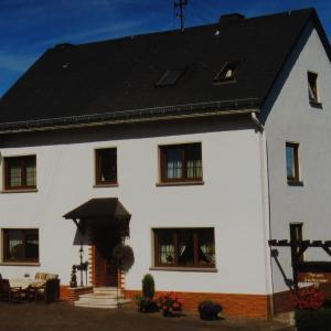 Hotelbilleder: Pension Loni Theisen, Kelberg