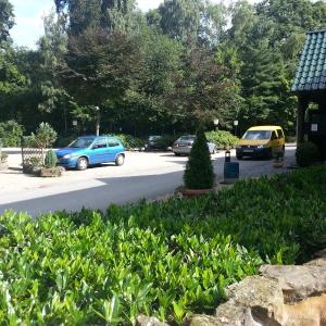 Hotelbilleder: Waldhotel Schipp-Hummert, Emsdetten