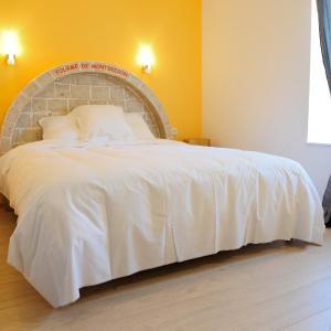 Hotel Pictures: Le Relais du Chatel, Marcilly le Chatel