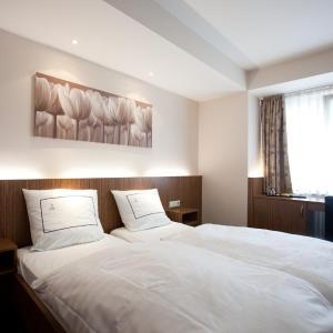 Hotellbilder: Hotel Empire, Luxembourg
