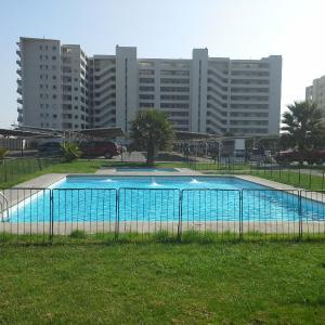 Fotos del hotel: La Serena Sol y Mar, La Serena