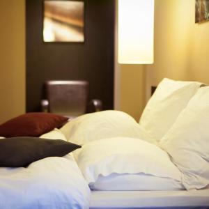 Фотографии отеля: Mercure Mechelen Vé, Мехелен