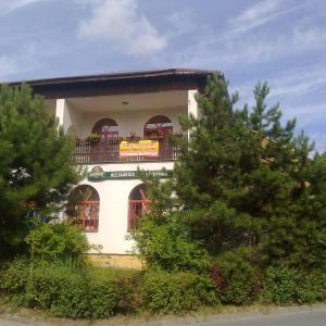 Hotel Pictures: Studánka, Orlová