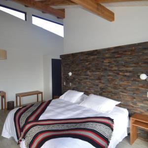 Фотографии отеля: Cantarias Lodge & Spa, Puyehue