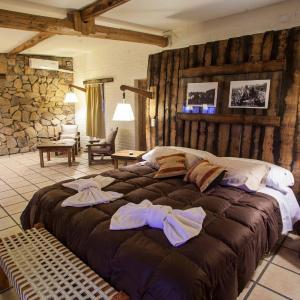Hotellbilder: Villa Bonita Cabañas y Suites, San Rafael
