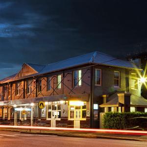 Hotellbilder: Sunnyside Tavern, Newcastle