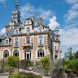 Hotellbilder: Le Chateau de Namur, Namur