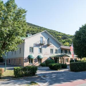 Photos de l'hôtel: Hotel Beethoven, Hinterbrühl