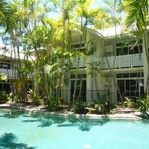 Hotellikuvia: Port Douglas Retreat, Port Douglas