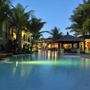 Hotelbilder: Pullman Port Douglas Sea Temple Resort and Spa, Port Douglas