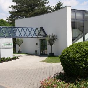 Hotel Pictures: Golfhotel Gut Neuenhof, Fröndenberg