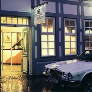Hotel Pictures: Hotel Schere, Northeim