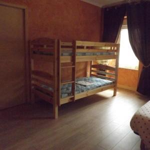 Hotel Pictures: Les Hôtes de Labastide, Labastide-Rouairoux
