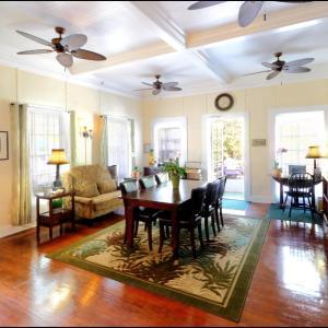 Photos de l'hôtel: Avalon Bed and Breakfast, Key West