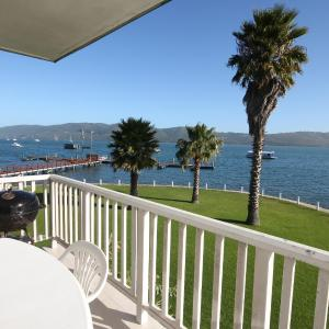 Hotelfoto's: Laguna Grove Holiday Rentals, Knysna