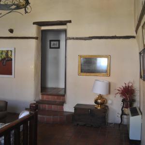 Hotel Pictures: El Mesón de Castrojeriz, Castrojeriz