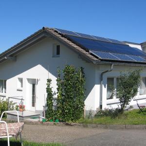 Hotel Pictures: Haus Diesenhof, Lauterbach