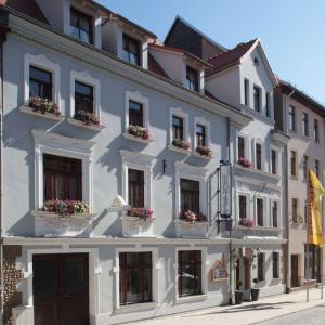 Hotel Pictures: Ringhotel Schlossberg, Neustadt