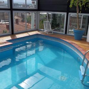 Hotelfoto's: Hotel Coronado, Villa Carlos Paz