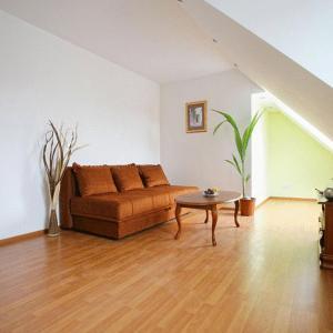 Hotel Pictures: Apartments Lavanda, Ostfildern