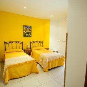 Hotel Pictures: Casa Rural El Lio, Ruidera