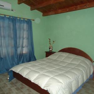 Hotel Pictures: Ischigualasto hostel, San Agustín de Valle Fértil