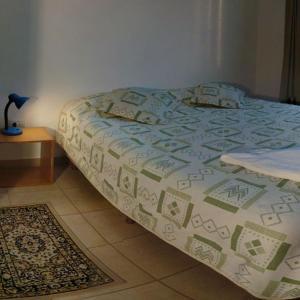 Zdjęcia hotelu: Reihue Apart, Plottier