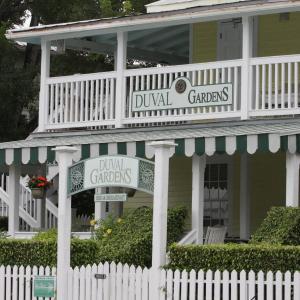 Photos de l'hôtel: Duval Gardens, Key West