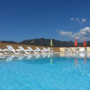 Hotel Pictures: Residence Le Fontane, Villasimius