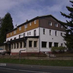 Hotelbilleder: Hotel Sandplacken, Schmitten