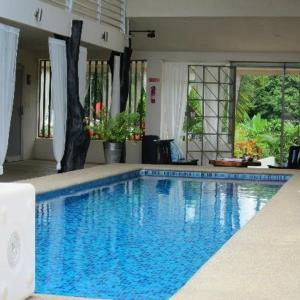 Hotel Pictures: Hotel Laguna Mar, Islita