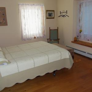 Hotel Pictures: Piping Plover B&B, Pomquet