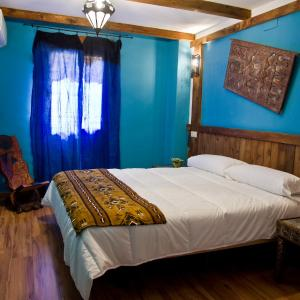 Hotel Pictures: Hotel Plaza, Cuenca