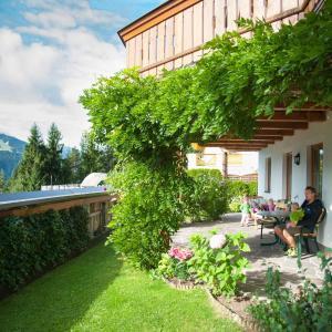 Hotellbilder: Appartements Tauernzauber, Pichl