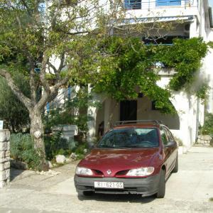 Hotelfoto's: House Kaić, Selce