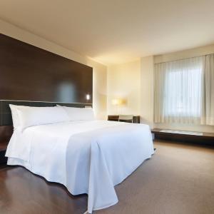 Hotel Pictures: Hotel Ceuta Puerta de Africa, Ceuta