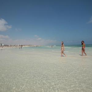 Fotos do Hotel: Seabel Rym Beach Djerba, Taguermess