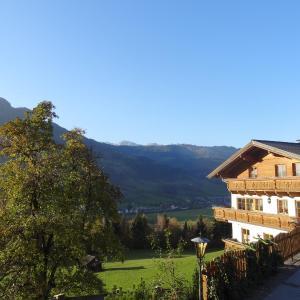 Hotelfoto's: Pension Appartements Reithof, Sankt Johann im Pongau